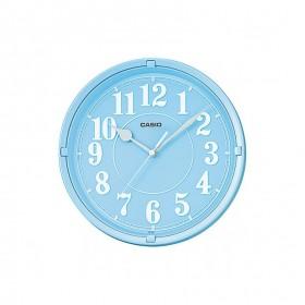 Стенен часовник Casio - IQ-62-2