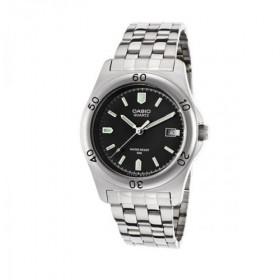 Мъжки часовник Casio - MTP-1213A-1AV