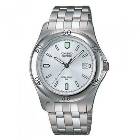Мъжки часовник Casio - MTP-1213A-7AV