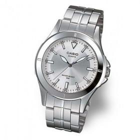 Мъжки часовник Casio - MTP-1214A-7AV
