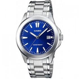 Мъжки часовник Casio - MTP-1215A-2A2