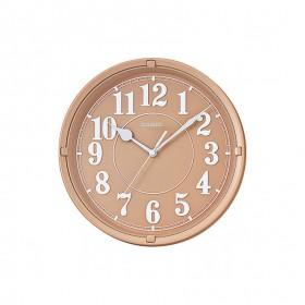 Стенен часовник Casio - IQ-62-5