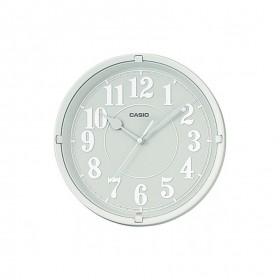 Стенен часовник Casio - IQ-62-8