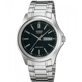 Мъжки часовник Casio - MTP-1239D-1A