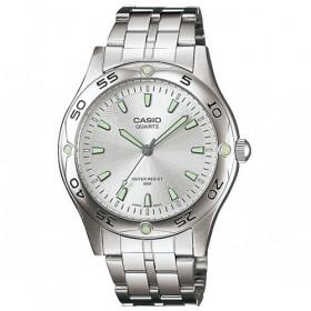 Мъжки часовник Casio - MTP-1243D-7A