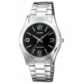 Мъжки часовник Casio - MTP-1275D-1A2