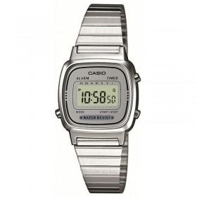 Дамски часовник Casio - Collection - LA670WEA-7EF