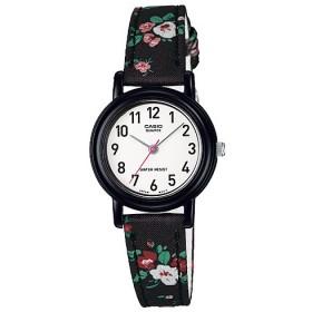 Дамски/Детски часовник Casio Collection - LQ-139LB-1B2