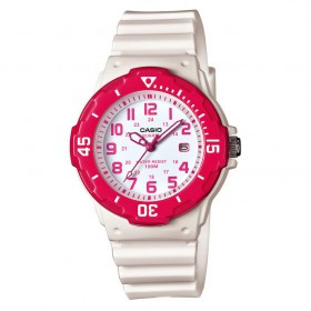 Casio Collection LRW-200H-4BV