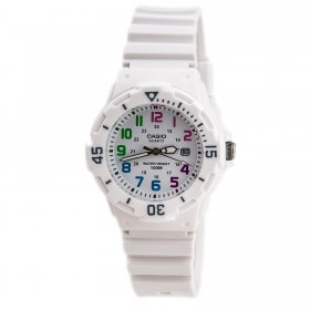 Casio Collection LRW-200H-7B