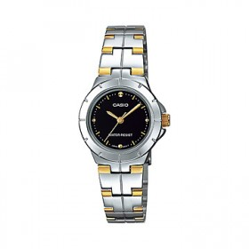 Casio Collection LTP-1242SG-1C