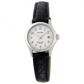 Orient - кварцов - FSZ2F005W0