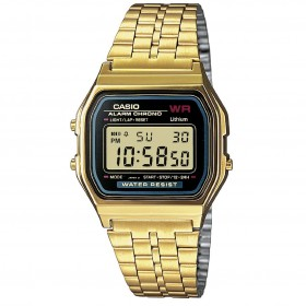 Casio - Collection A159WGEA-1EF