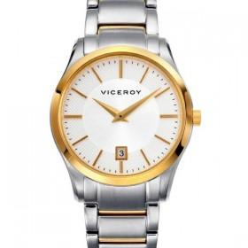 Viceroy - 47802-97