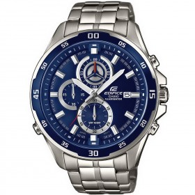 Casio Edifice - EFR-547D-2AVUEF