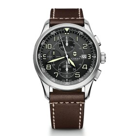 Мъжки часовник Victorinox AirBoss Mechanical - 241597