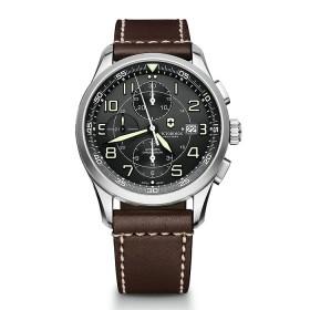 Мъжки часовник Victorinox AirBoss Mechanical - 241597