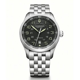 Мъжки часовник Victorinox AirBoss Mechanical - 241508