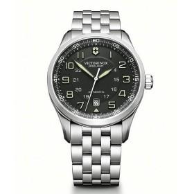 Мъжки часовник Victorinox AirBoss Mechanical - 241508