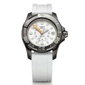 Дамски часовник Victorinox Dive Master 500 - 241556
