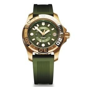 Дамски часовник Victorinox Dive Master 500 - 241557