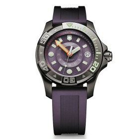 Дамски часовник Victorinox Dive Master 500 - 241558
