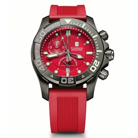 Мъжки часовник Victorinox Dive Master 500 - 241422