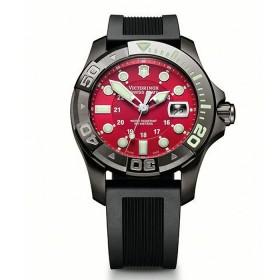Мъжки часовник Victorinox Dive Master 500 - 241427