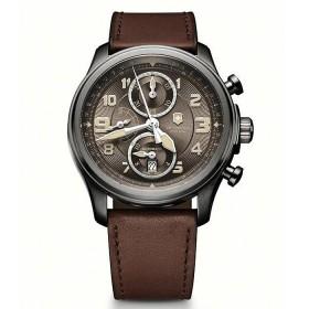Мъжки часовник Victorinox Infantry Vintage - 241520