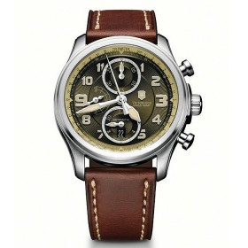 Мъжки часовник Victorinox Infantry Vintage - 241448