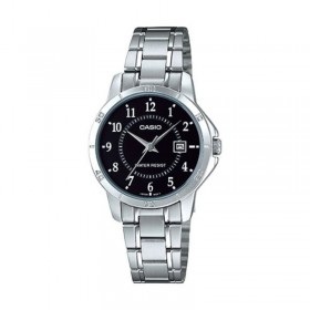 Casio Collection - LTP-V004D-1B