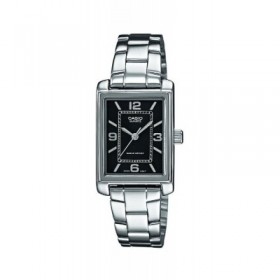 Casio Collection - MTP-1234PD-1A