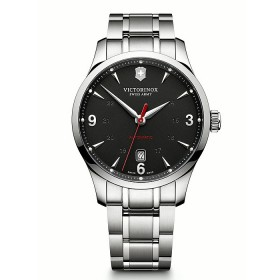 Мъжки часовник Victorinox Alliance Mechanical - 241669