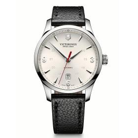 Мъжки часовник Victorinox Alliance Mechanical - 241666