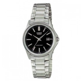Casio Collection - LTP-1183A-1A