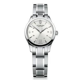 Дамски часовник Victorinox Alliance Small - 241539