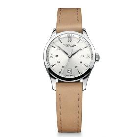 Дамски часовник Victorinox Alliance Small - 241541