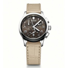 Дамски часовник Victorinox Alliance Chrono Lady - 241320