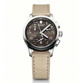 Дамски часовник Victorinox Alliance Chrono Lady - 241320