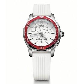 Мъжки часовник Victorinox Alliance Sport - 241504
