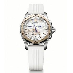 Мъжки часовник Victorinox Alliance Sport - 241351