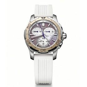 Мъжки часовник Victorinox Alliance Sport - 241352