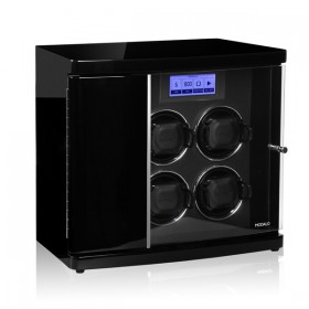 Кутия за навиване на часовници Modalo Timeless - 3006113