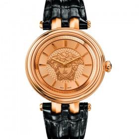 Дамски  часовник Versace Khai VQE03 0015