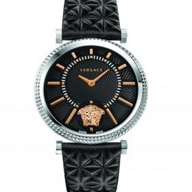 Дамски часовник Versace V-HELIX  VQG02 0015