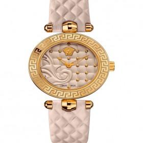 "Дамски часовник VERSACE ""Micro Vanitas"" VQM04 0015"