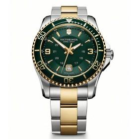 Мъжки часовник Victorinox Maverick - 241605