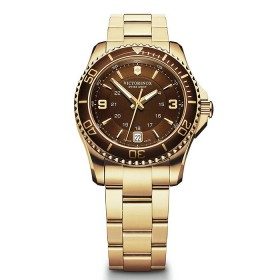 Дамски часовник Victorinox Maverick - 241614