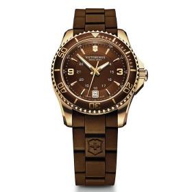 Дамски часовник Victorinox Maverick - 241615