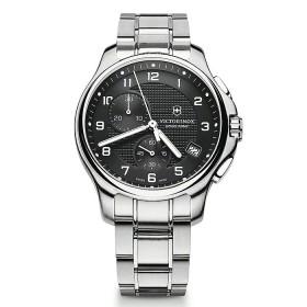 Мъжки часовник Victorinox Officer's - 241592